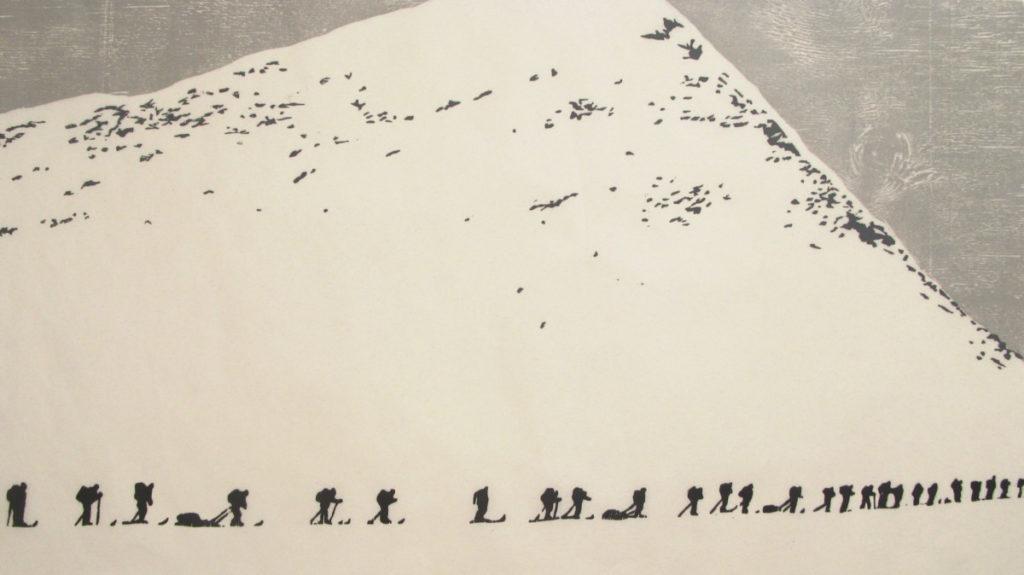 """""""Altabataljon 8.6.1940"""""""