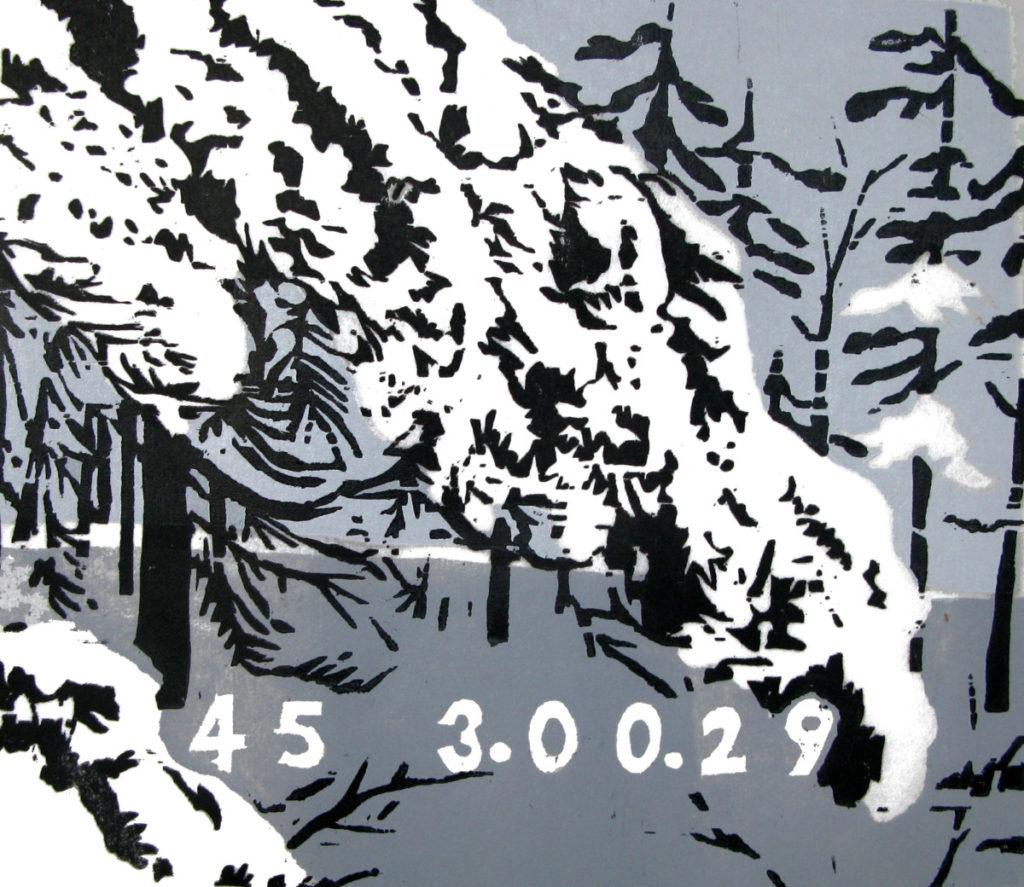 """""""Lørdag 26.2.1966"""""""
